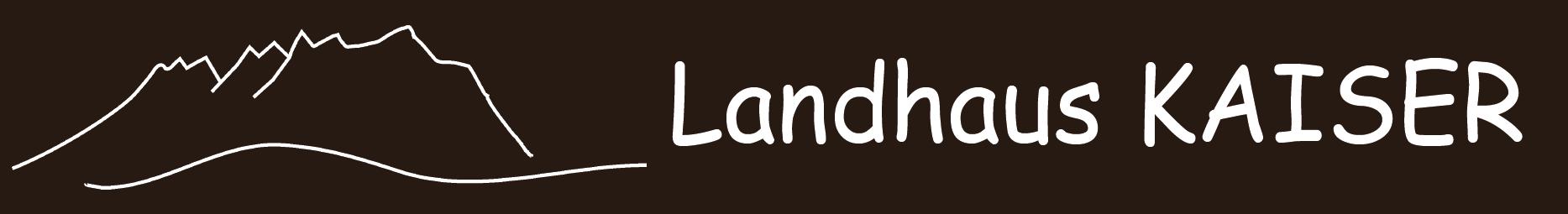 Logo-Kaiser