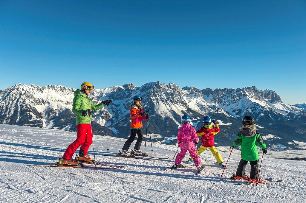 web-familie-skifahren-wilder-kaiser-foto-von-felbert-reiter-64©danielreiterpetervonfelbert